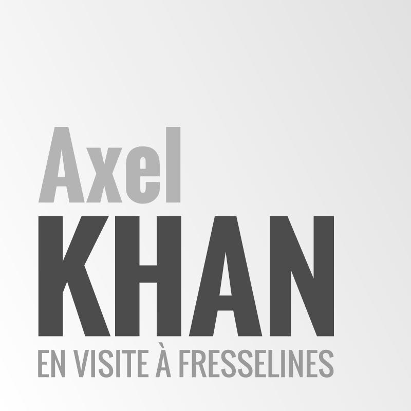 axel-1