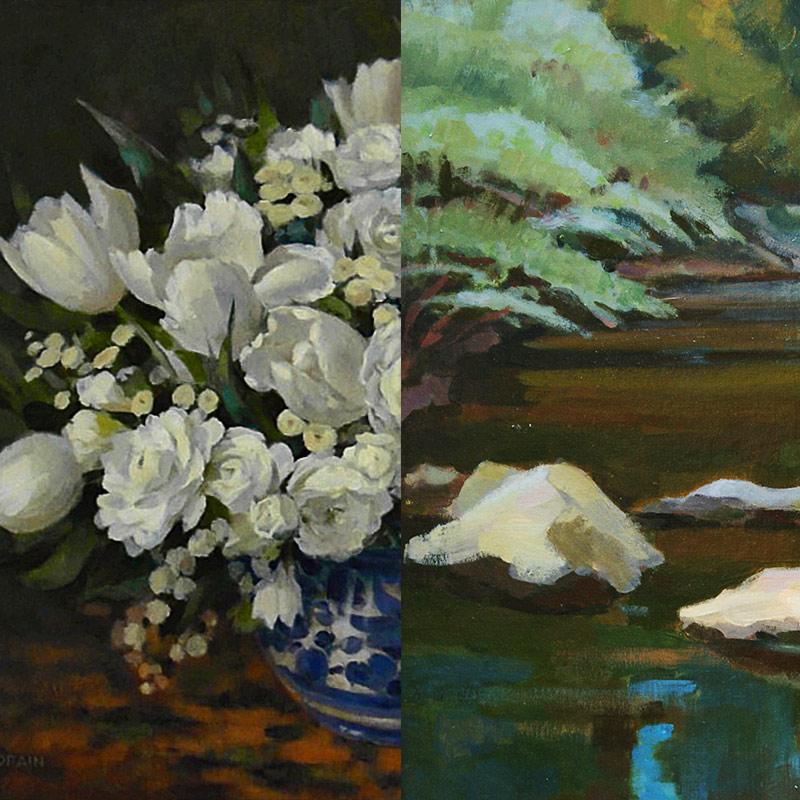 peinture-figurative-vallée-peintre